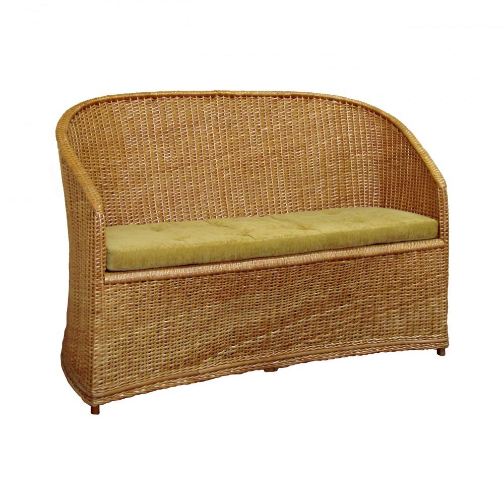 Небольшой диван