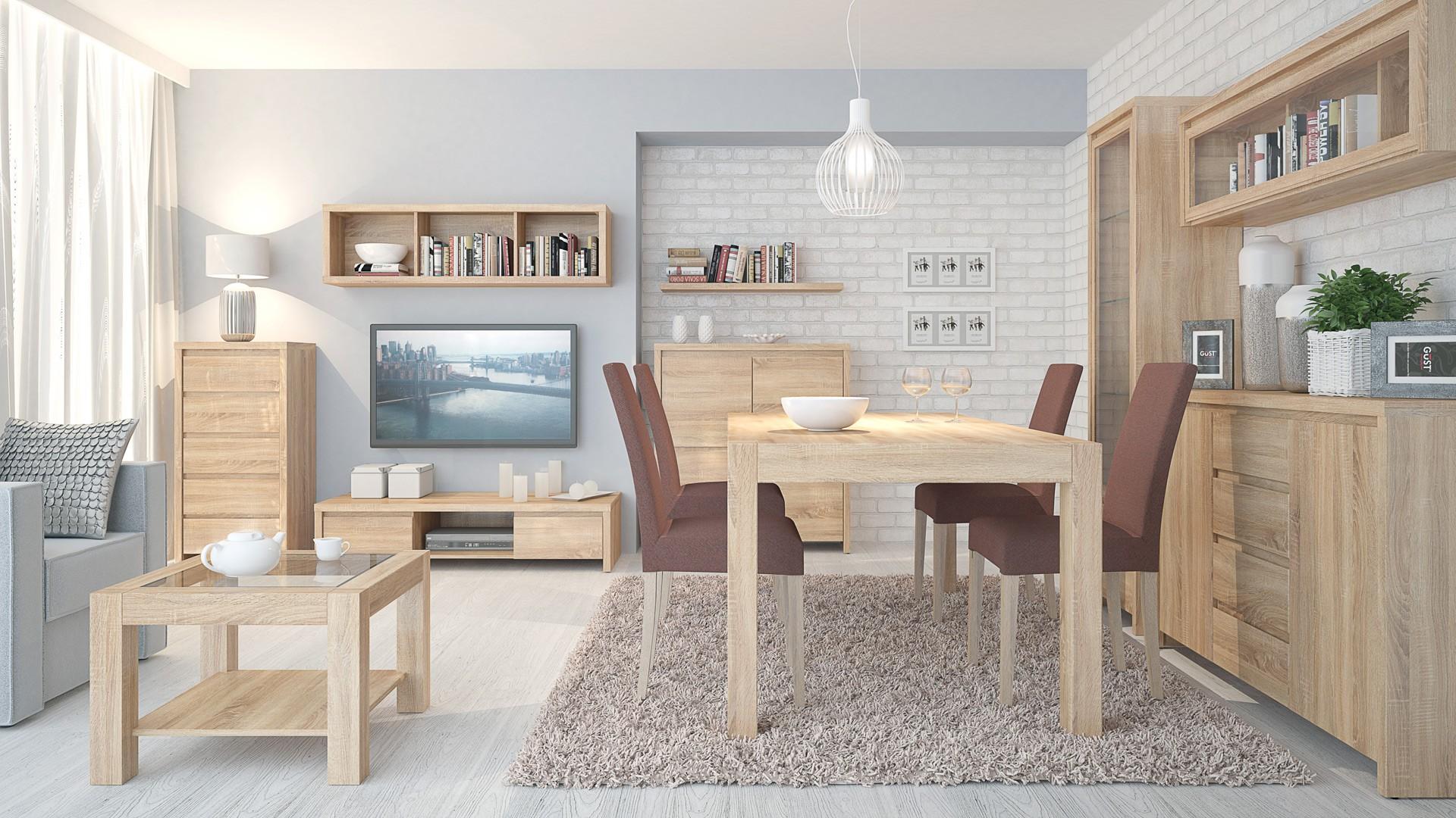 Система модульной мебели