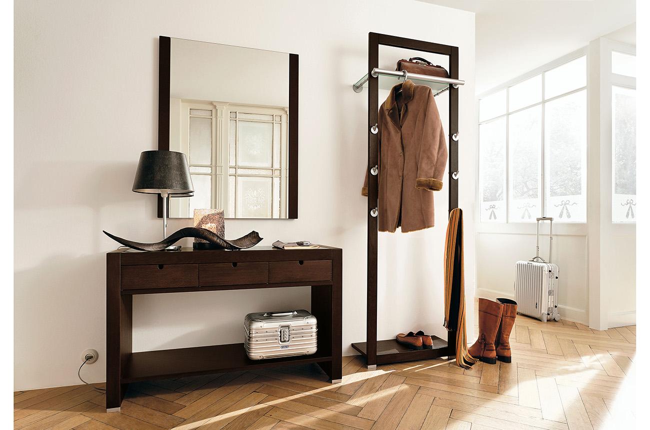 Современный стиль подразумевает компактность, практичность и простоту предметов интерьера
