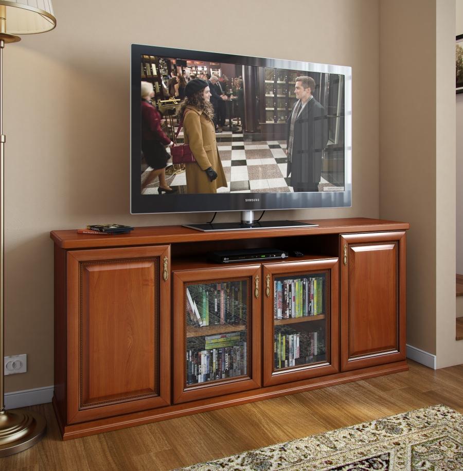 Тумба комод под телевизор