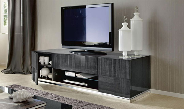 Тумбы под телевизор