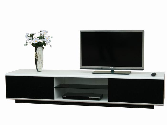 Выбираем мебель под телевизор