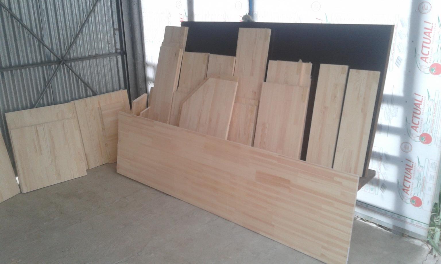 Кухни своими руками деревянные щиты фото фото 970