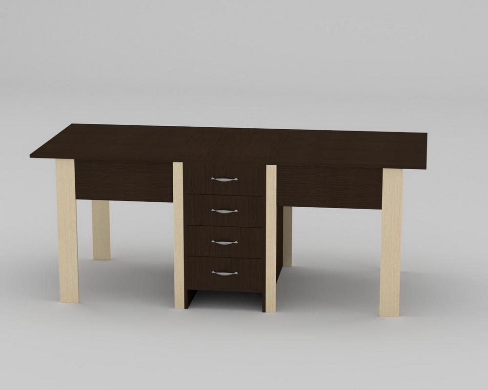 Какой выбрать стол