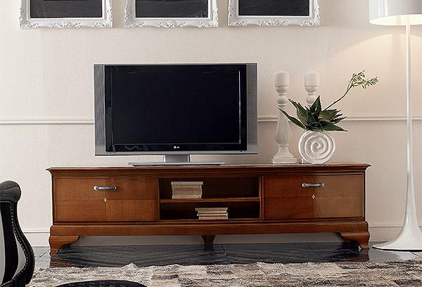 Комод для телевизора