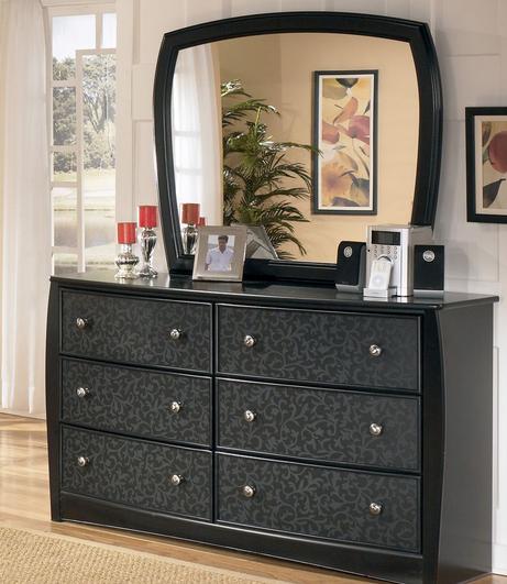 Мебель для прихожей в современном и классическом стиле