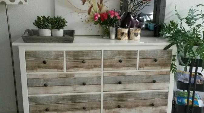 Мебель и интерьер