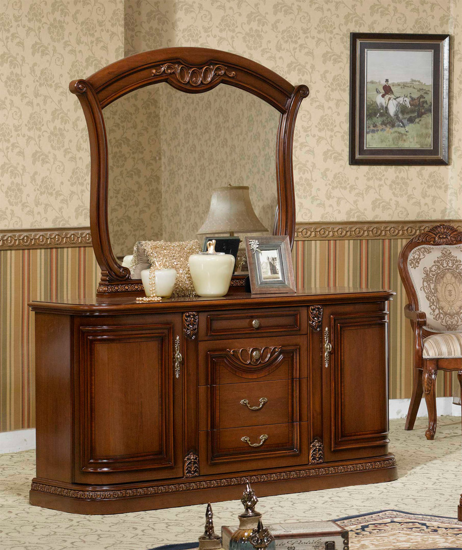 Назначение мебели