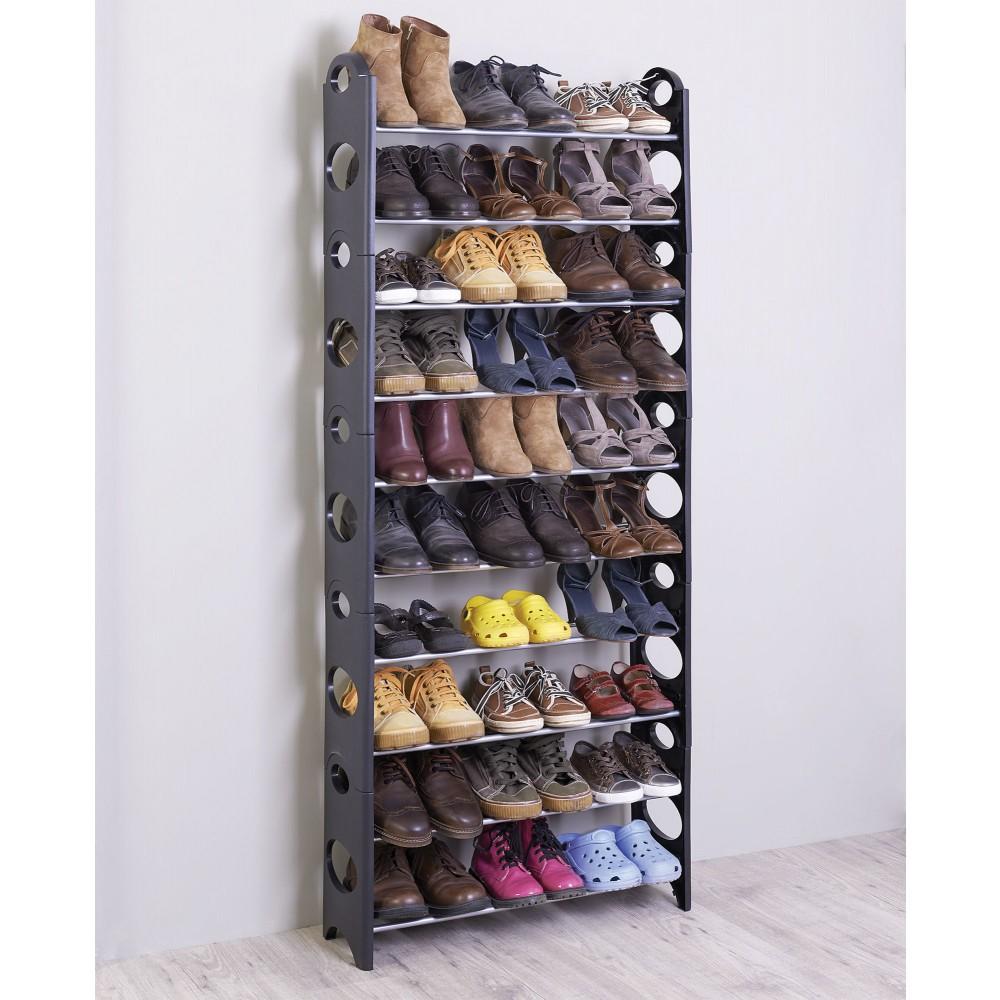 Шкафы для обуви в прихожую