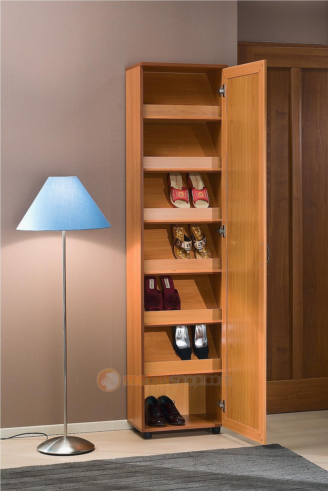Система хранения для обуви