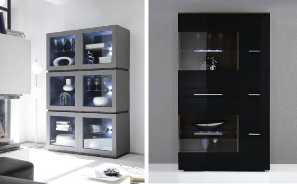 Современные шкафы