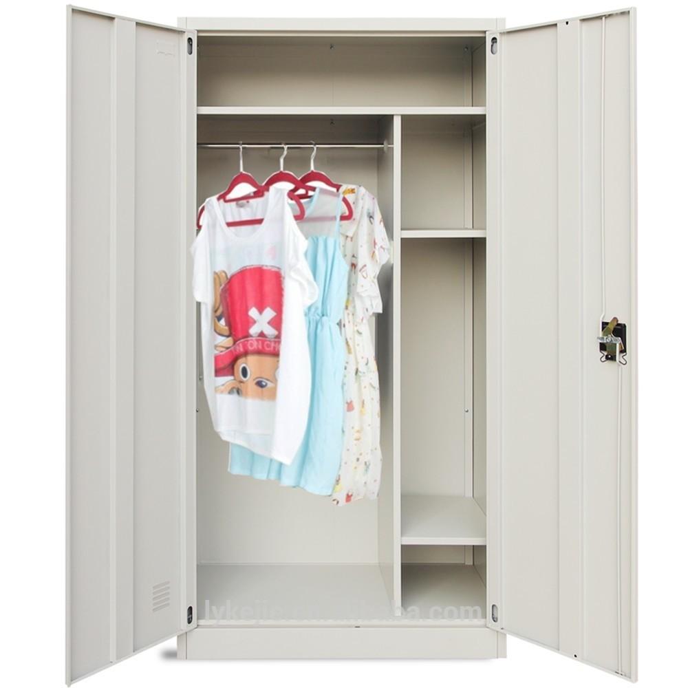 Дизайн сушильного шкафа