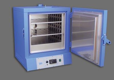 Электрические шкафы лабораторные