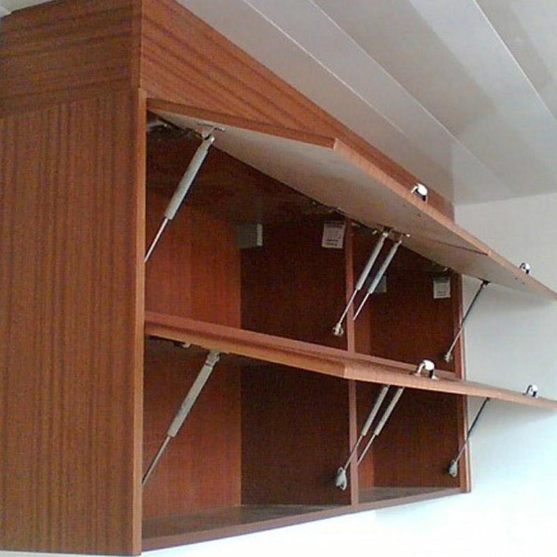 Газлифт для мебели