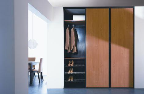 Инструкция по выбору шкафа