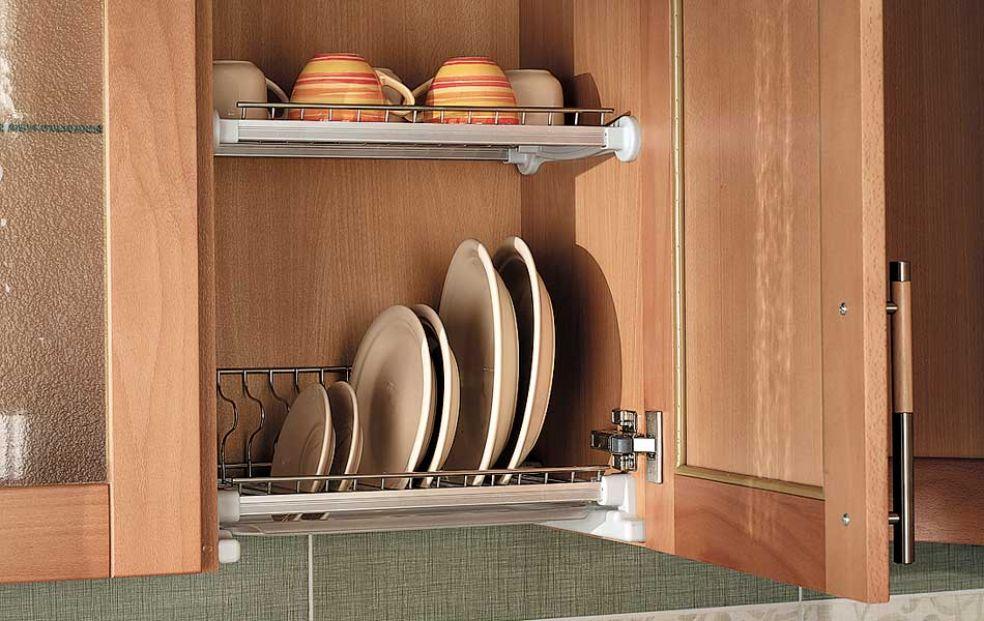 Изделие для посуды