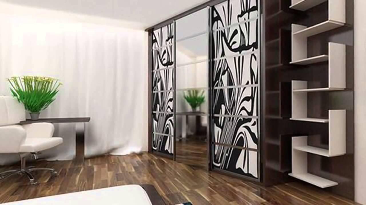 шкаф купе в гостиную плюсы и минусы варианты оформления фасада