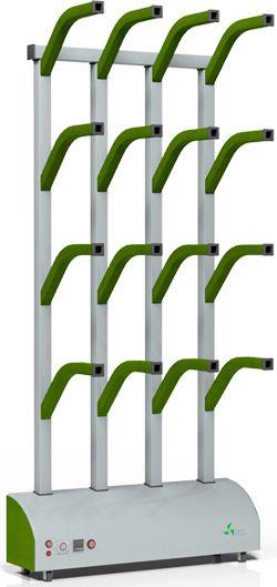 Металлические трубы для каркаса