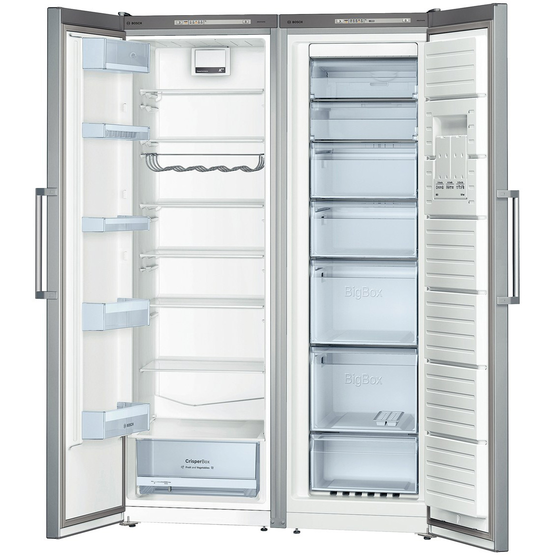 Комбинированная модель шкафа