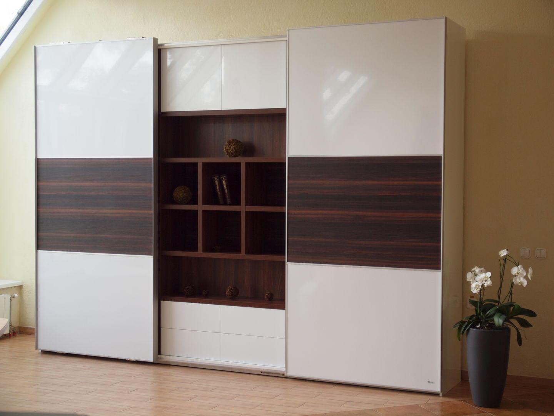 Шкаф для гостиной