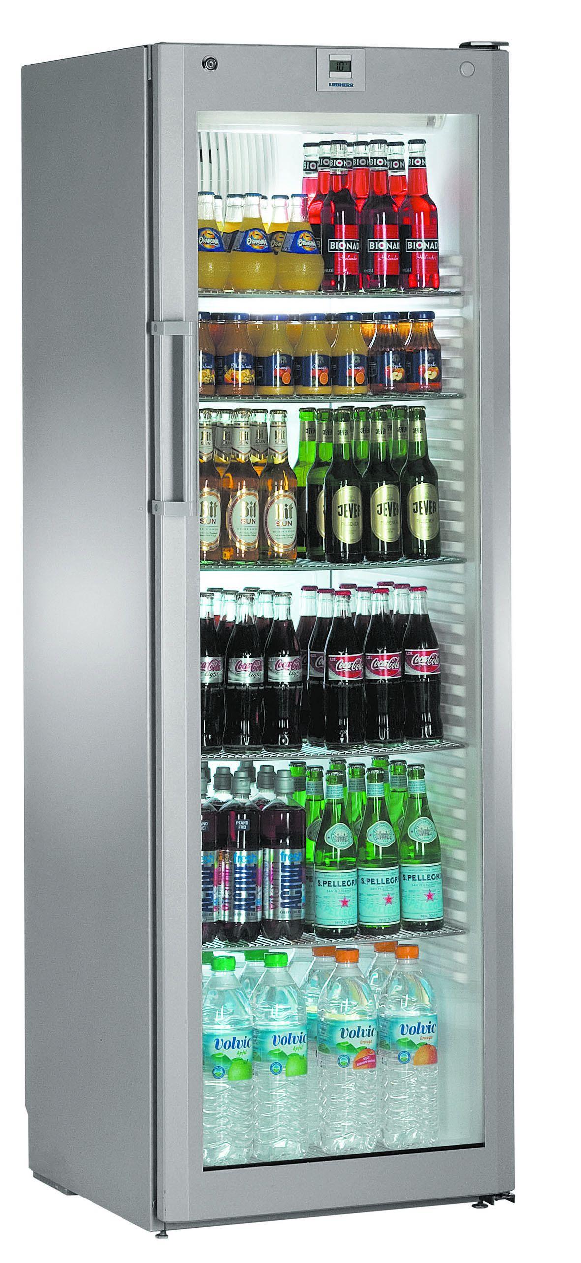 Шкаф для хранения напитков