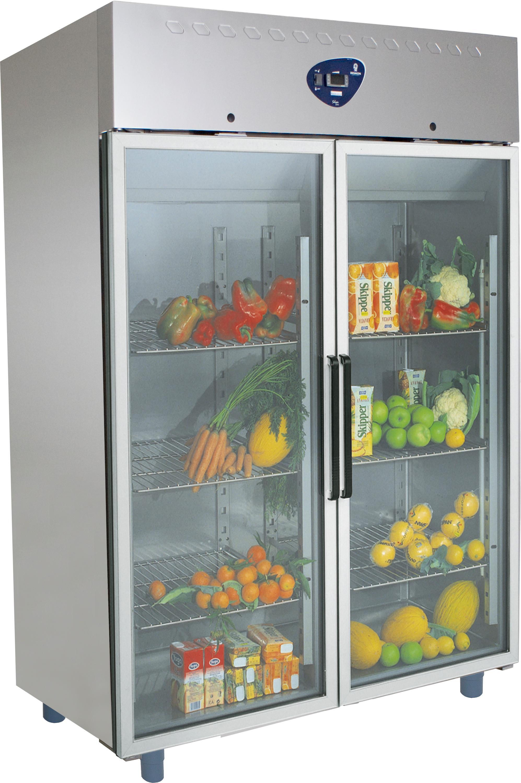 Шкаф для продуктов