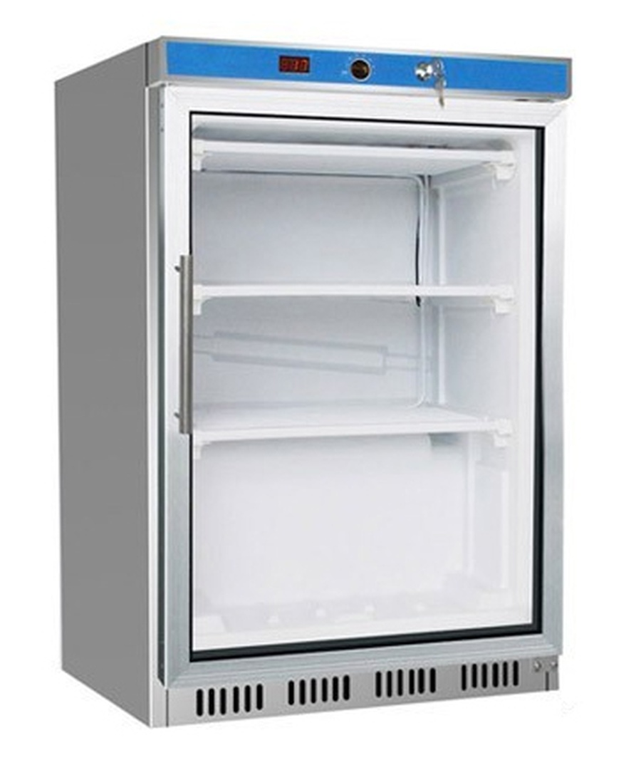 Шкаф морозильный