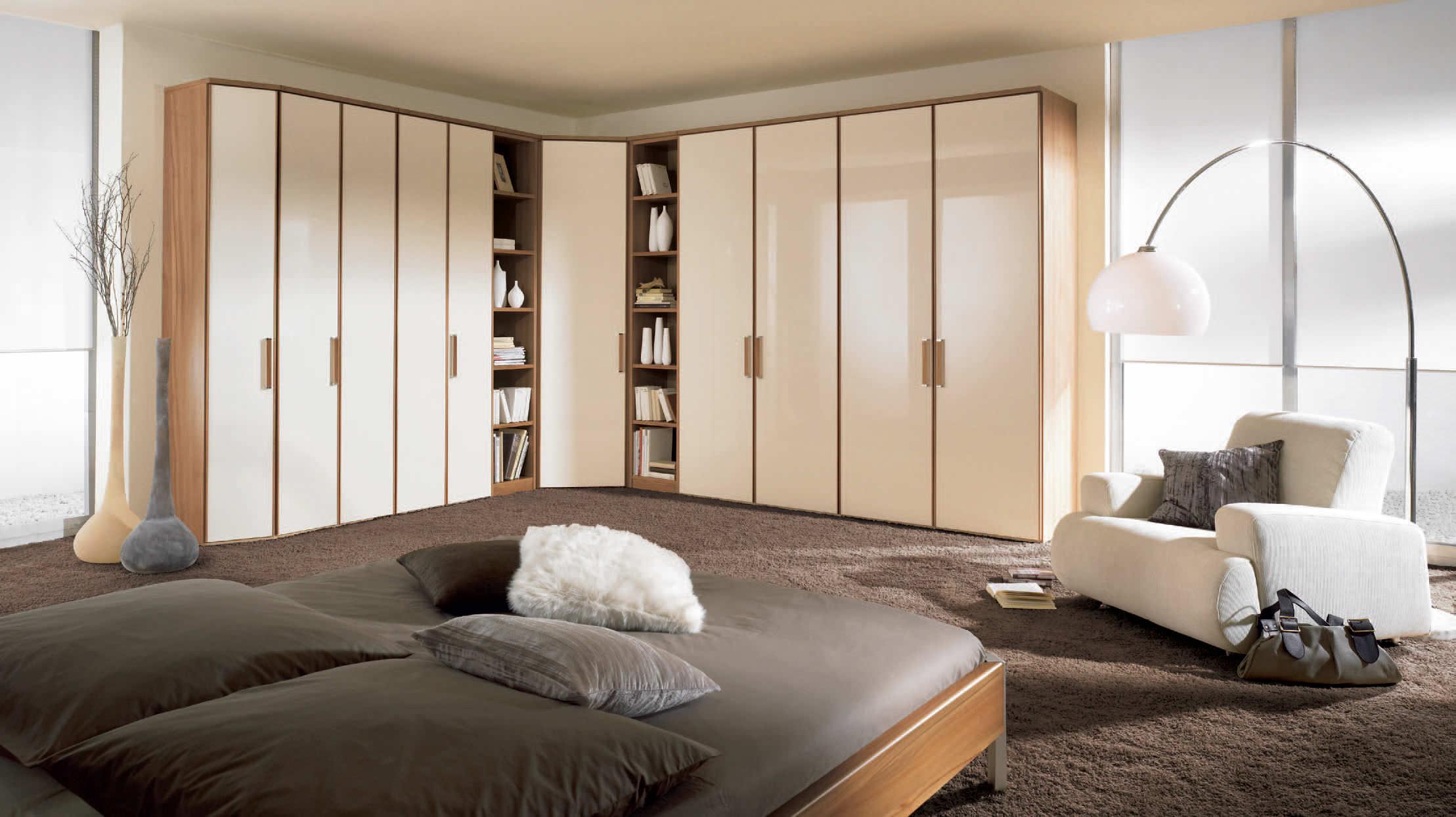 идеи красивых угловых шкафов в спальню фото нами много неразрешенных