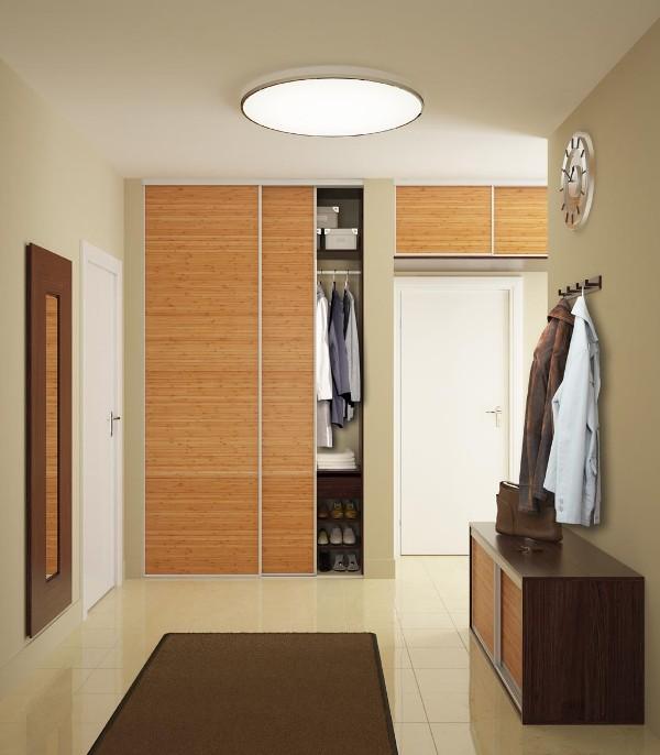 Выбор и оформление мебели