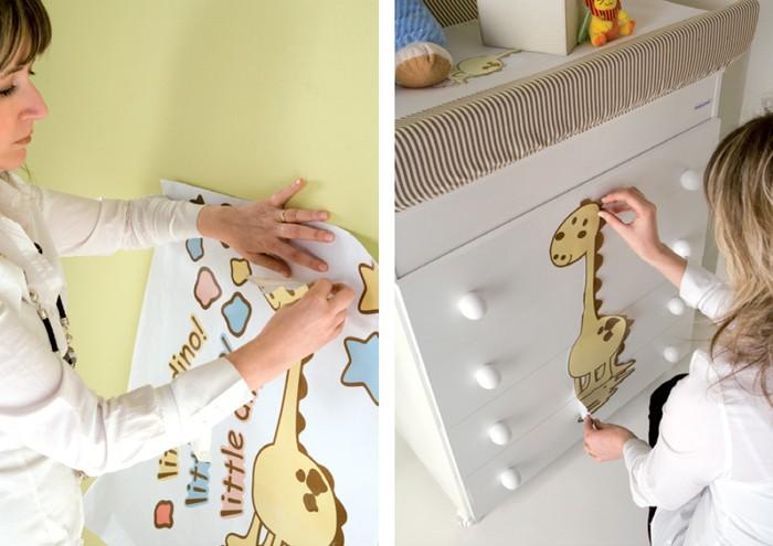 Картинки на шкафчики полотенца и кроватки в детском саду шаблоны