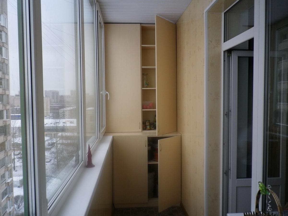 Мебель для балкона - 75 фото идей лучших моделей в интерьере.