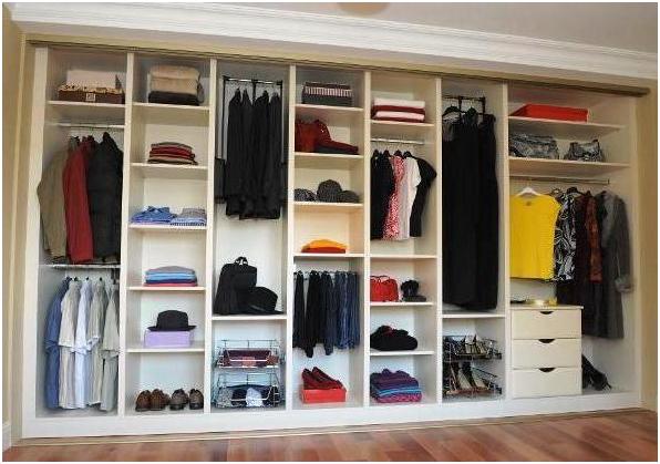 Какой стоит купить шкаф