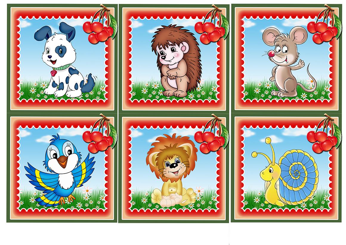 Картинки на шкаф для оформления группы