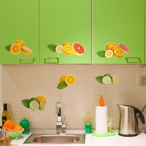 Картинки на кухонные шкафчики