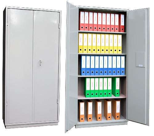 Мебель для хранения документов