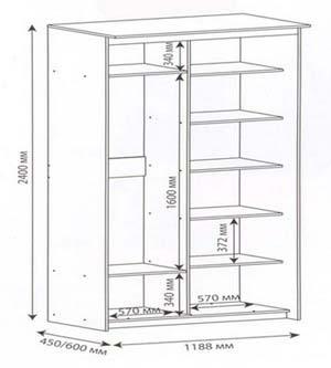 Мебель для балкона своими руками как лучше разместить