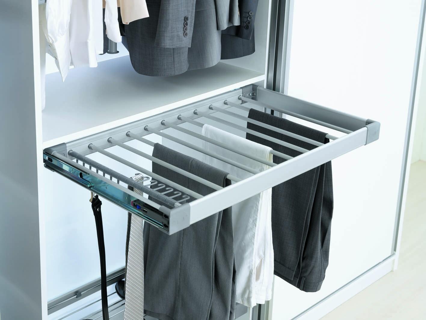 Начинка для шкафа