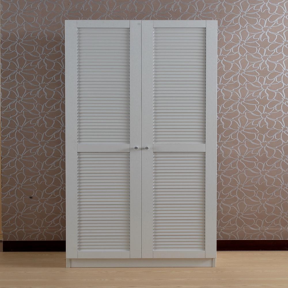 Небольшой шкаф для спальни