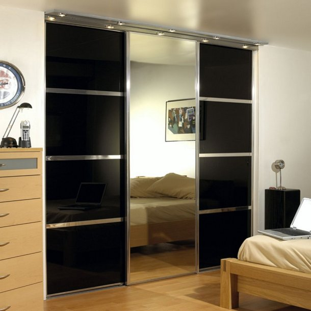Пример шкафа