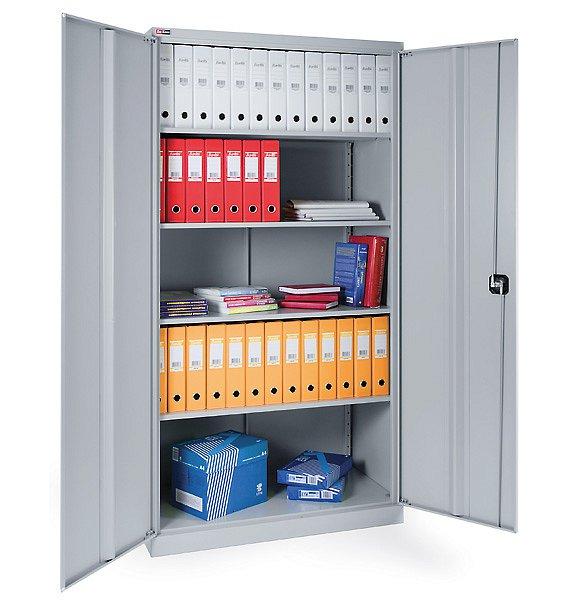 Шкаф разборный наполнение