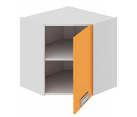 Шкаф с одной створкой