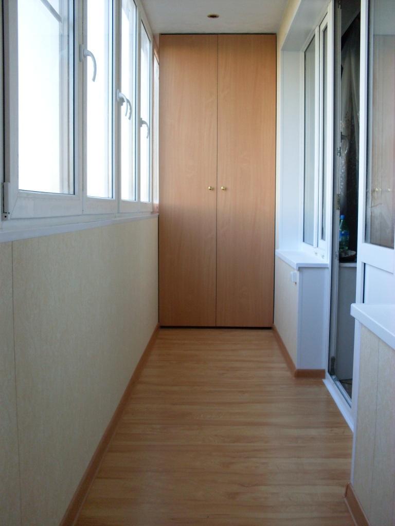 Королев: купить шкаф на балкон цена 0 р., объявления произво.
