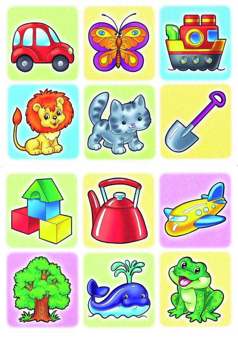 Картинки для детского садика для шкафчиков