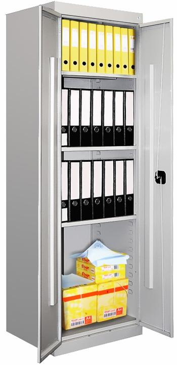 Что разместить в шкафу