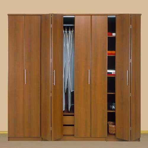 Двери с верхним подвесом