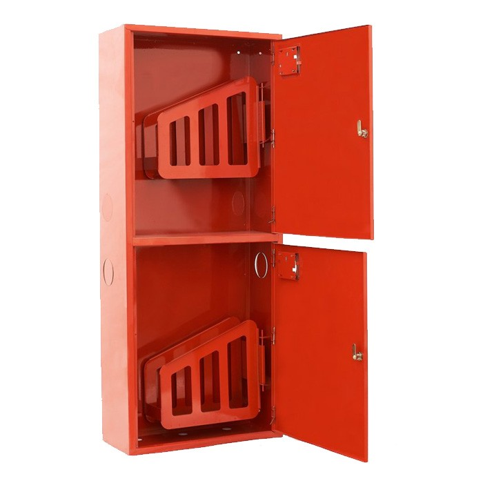 Габаритные размеры шкафа