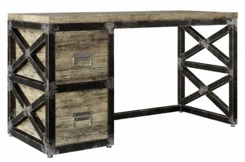 Лофт столы