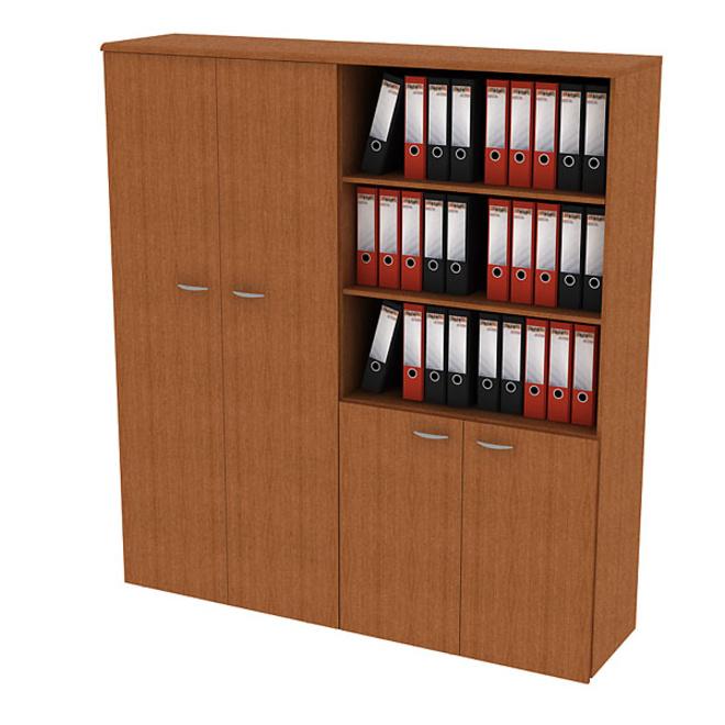 Офисная мебель для документов