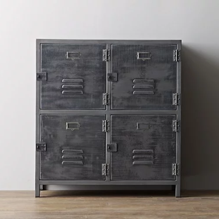 Популярный шкаф