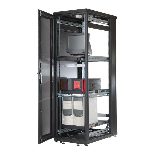 Шкаф для компьютера